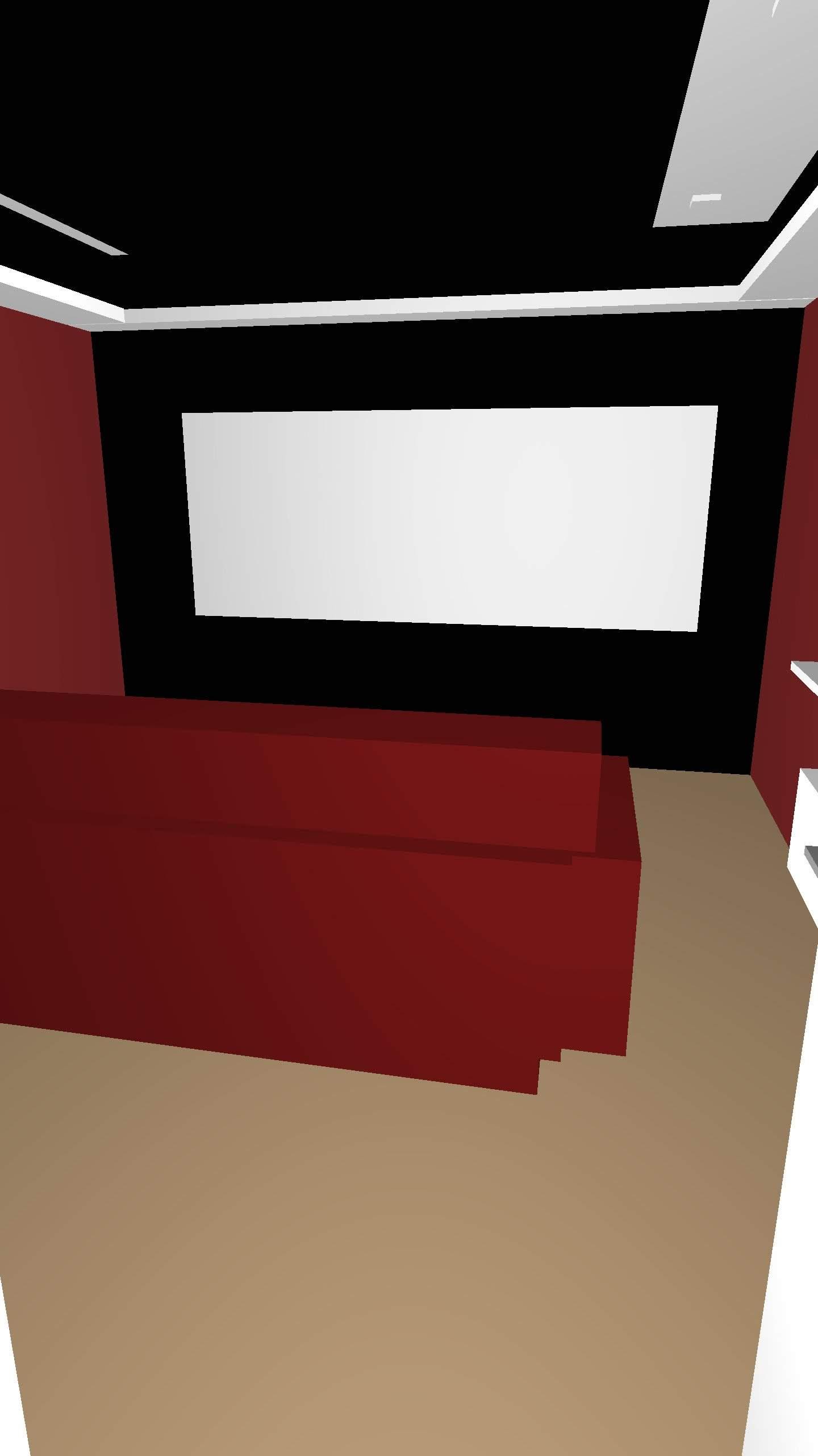 Base (Proposed)_3d(3).jpg