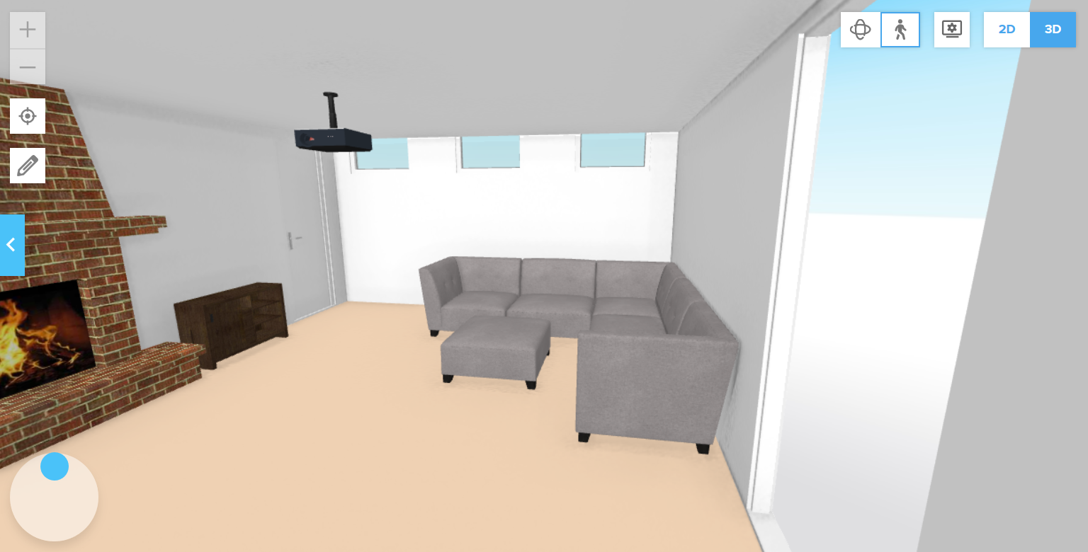 Basement Side View.png