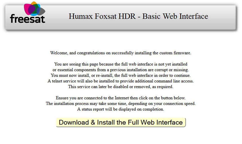 basic_webif.jpg