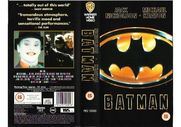 batman-7708l.jpg