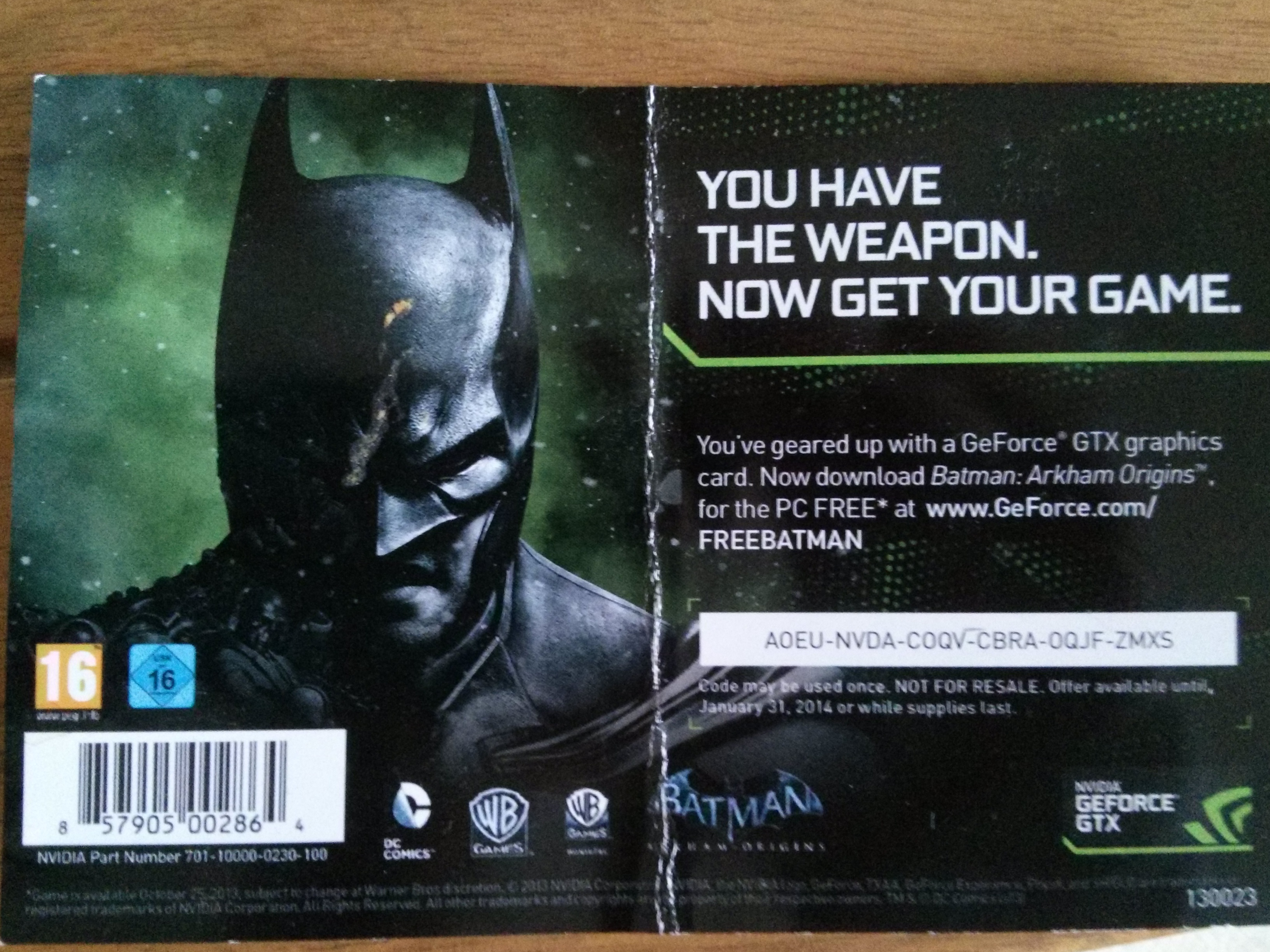 batman code.jpg