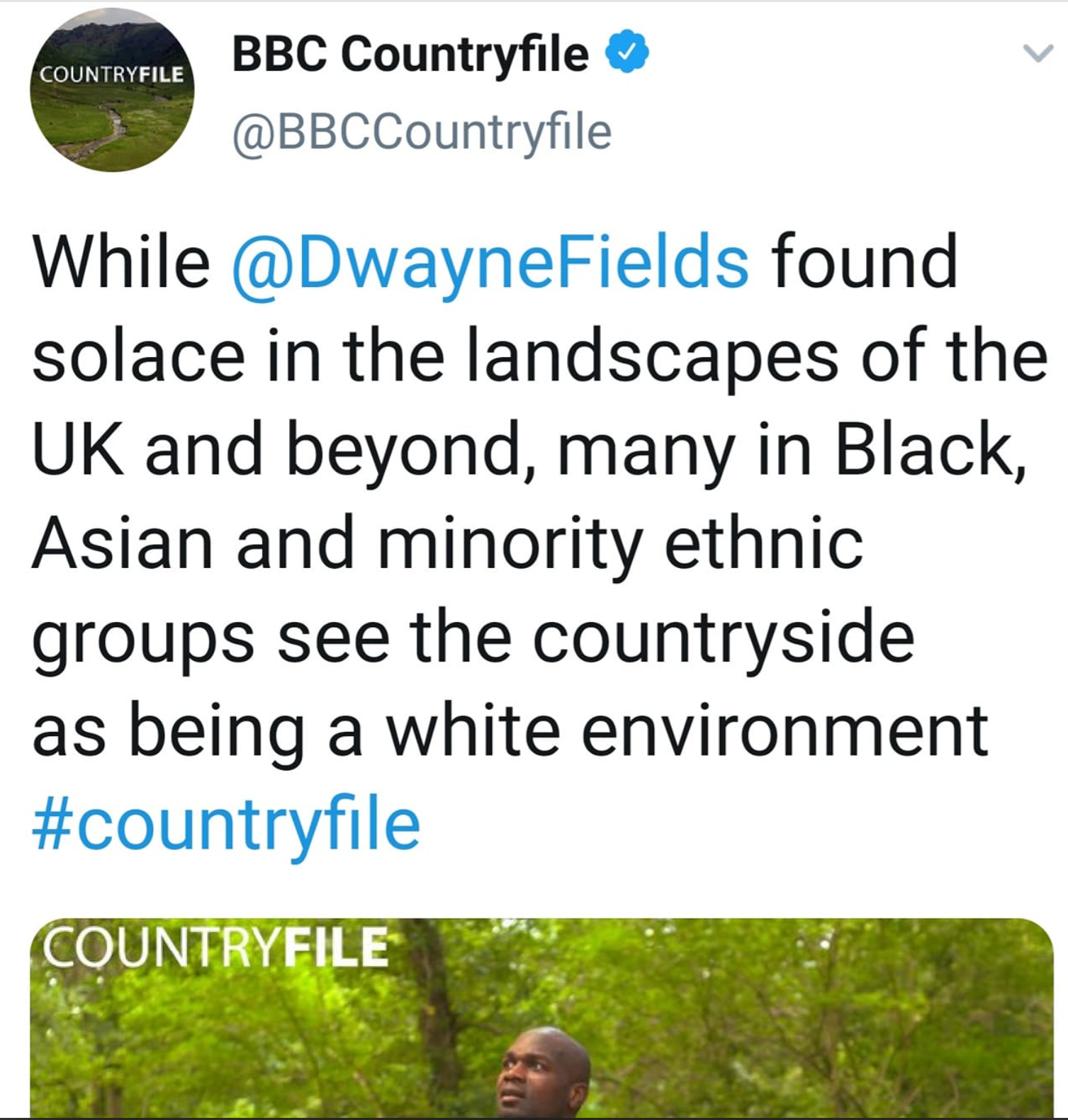 BBC countryfile.PNG