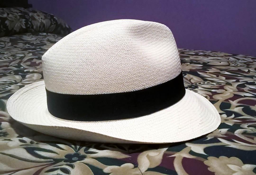 Belloq Hat Modified s.jpg