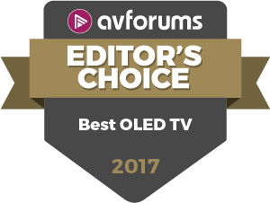Best-OLED-TV-2017.png