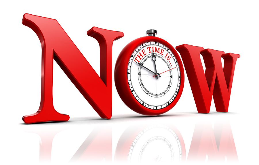 bigstock-Now-Red-Word-And-Clock-54452993.jpg
