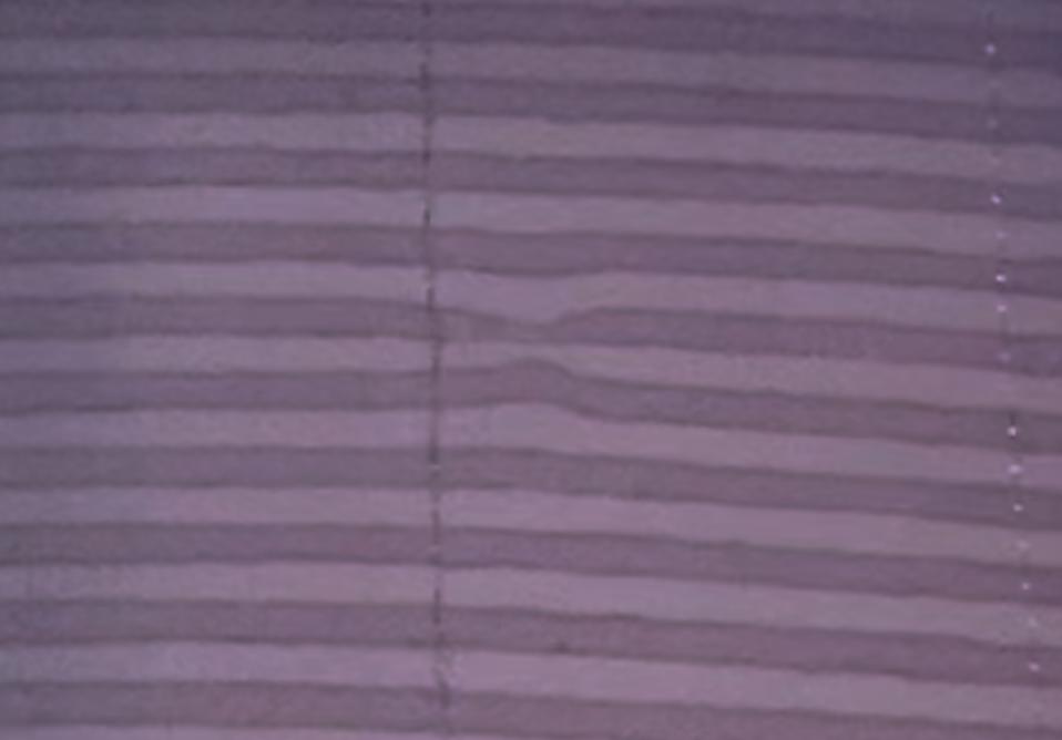Bildschirmfoto 2021-04-09 um 10.22.29.png