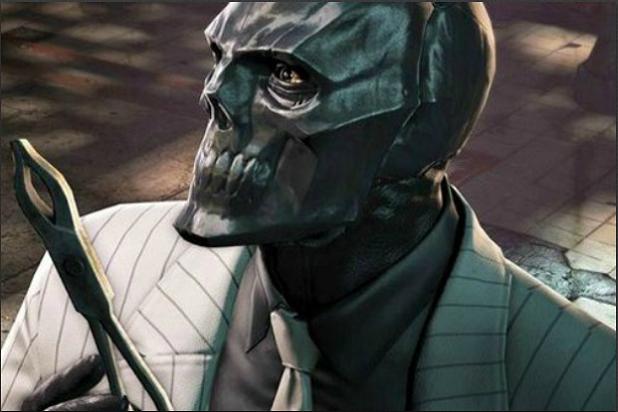 Birds-of-Prey-Black-Mask-Batman-1.png