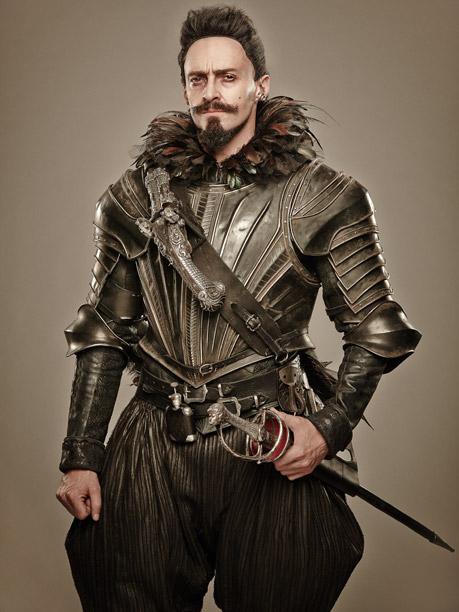 blackbeard-hugh-jackman.jpg