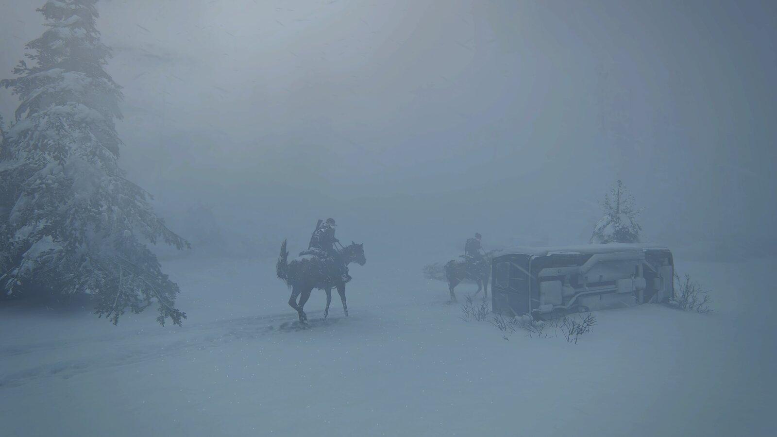 Blizzard Horse.jpg
