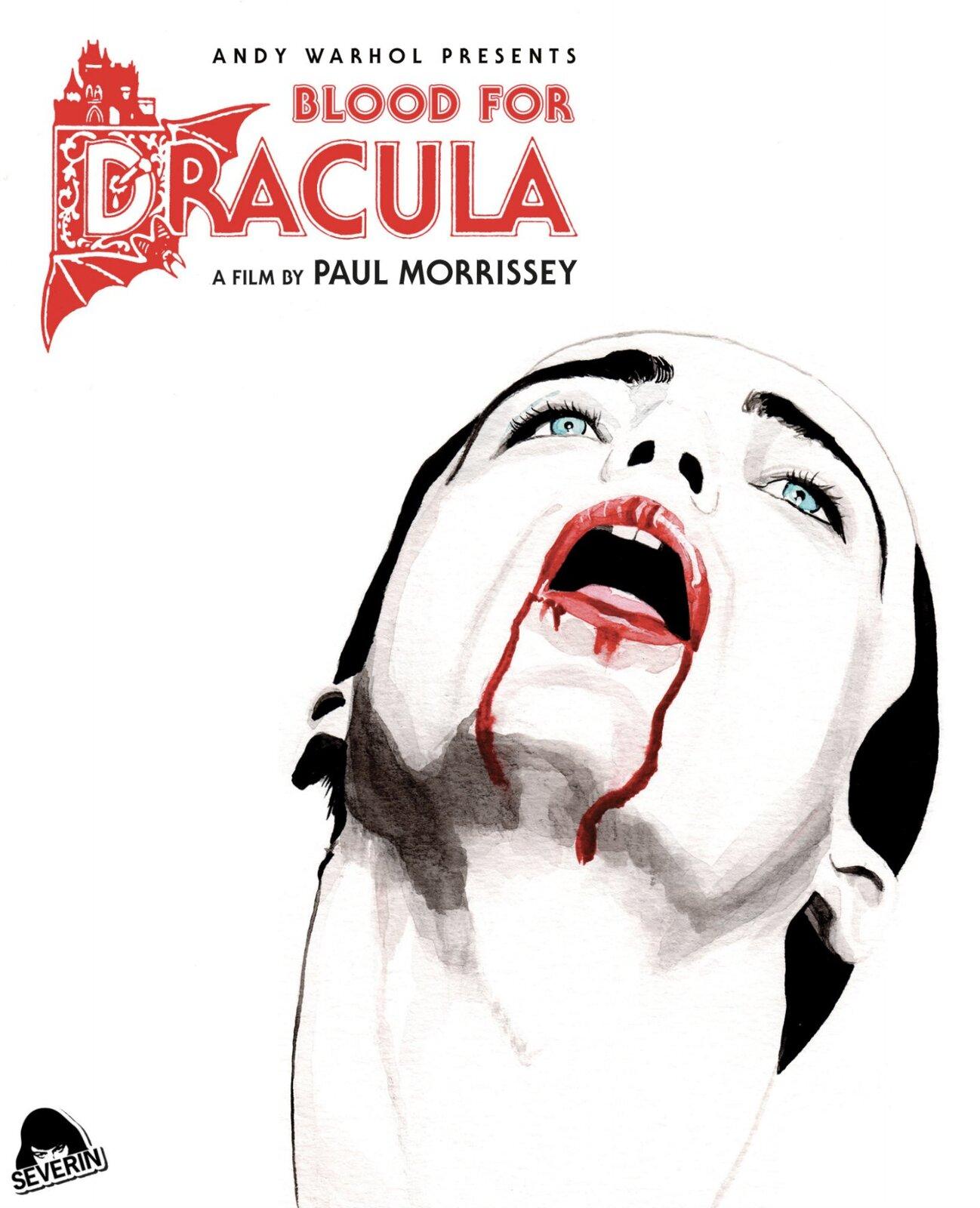 Blood For Dracula.jpg