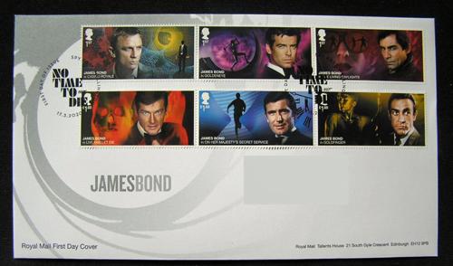Bond stamps 500.jpg