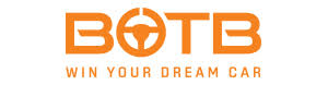 BOTB Logo.jpg