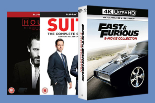 BR-and-DVD-Pricedrops-580x384- normal-banner-small.jpg