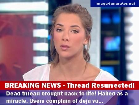 BREAKING_NEWS_-_Thread_Resurrected%21_Dead_thread_br.jpg