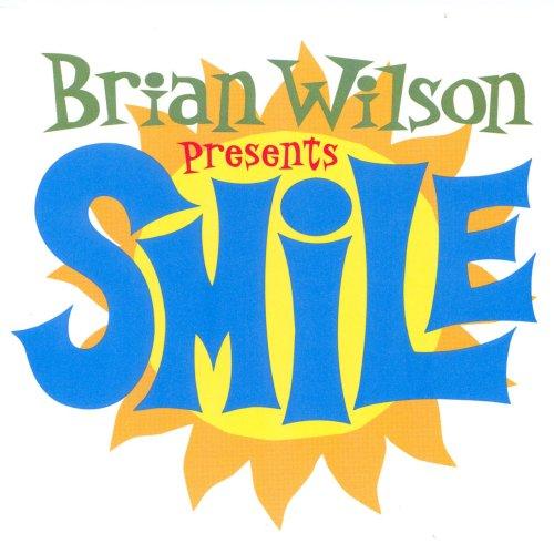 brianwilson-presentssmile.jpg