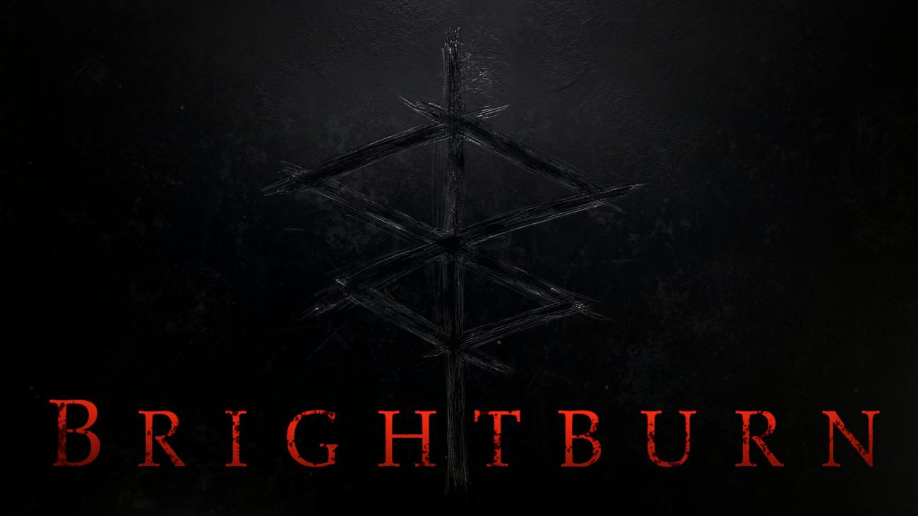 Brightburn.png
