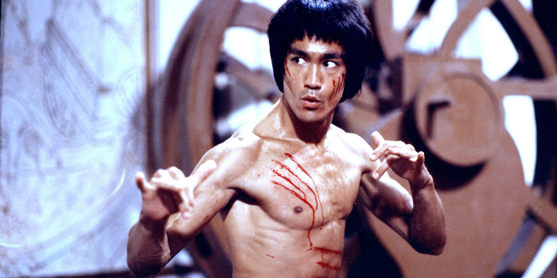 bruce-lee-enter-the-dragon-1864x932.jpg