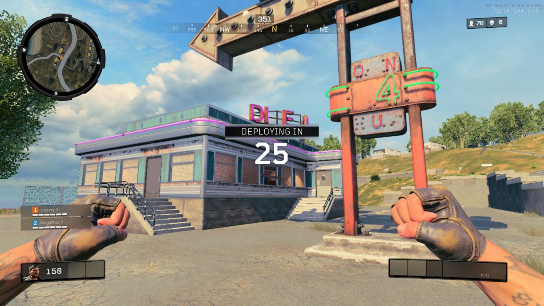 Call_of_Duty_Black_Ops_4_Screenshot_2018.09.14_-_19.09.30.87.png