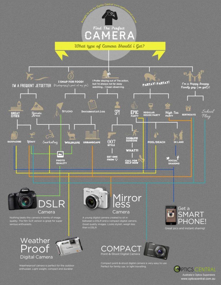 camera_infographic_web-770x995.jpg
