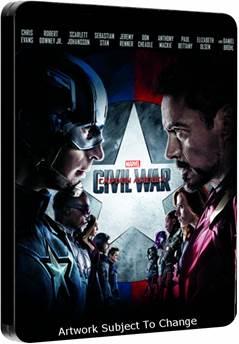 Captain-America-Civil-War-steelbook.jpg