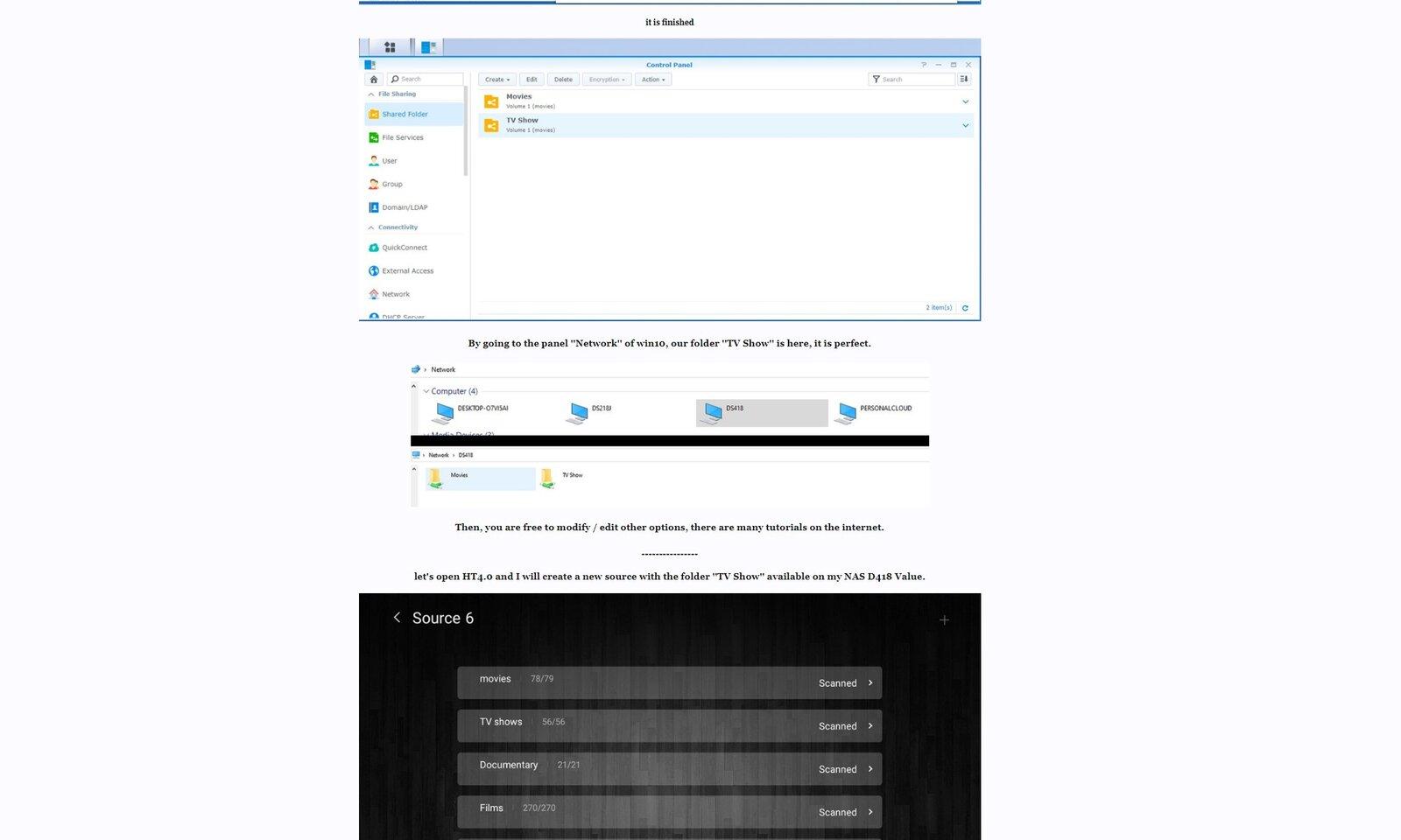 Capture d'écran 2021-04-23 083257.jpg