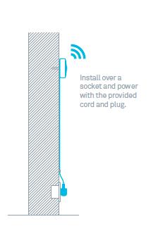 Nest vs hive smart thermostats avforums captureg asfbconference2016 Choice Image