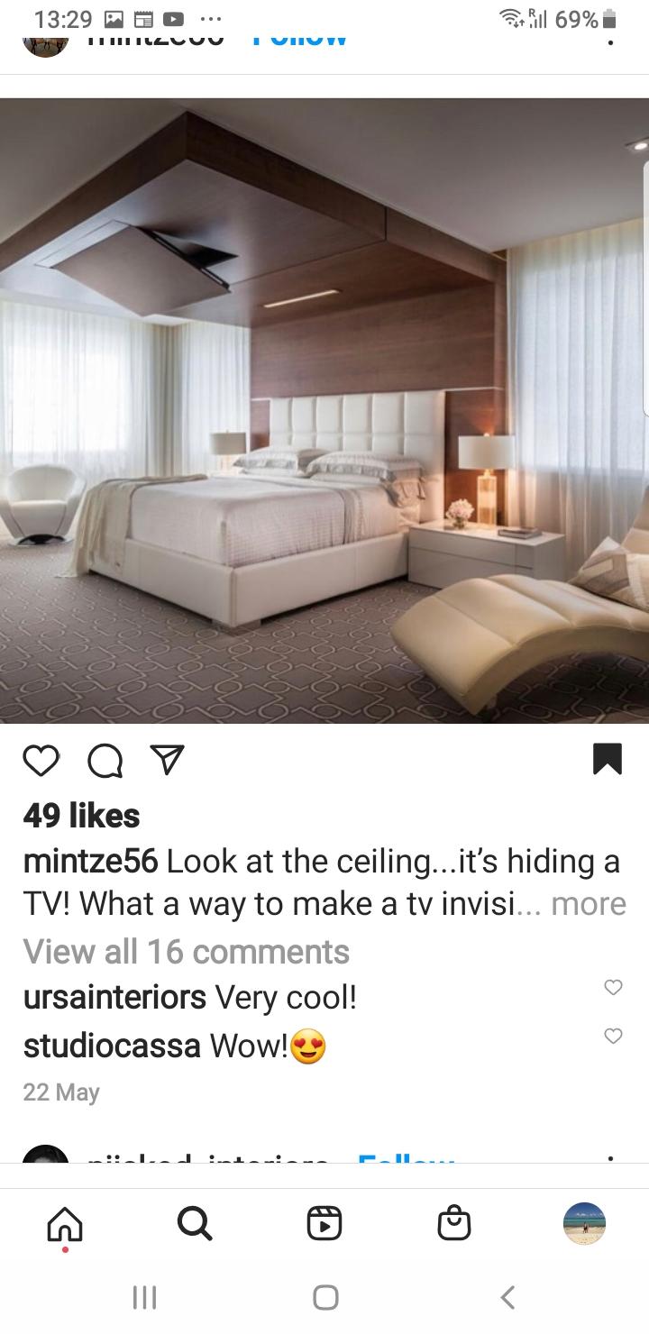 ceiling tv 2.jpeg