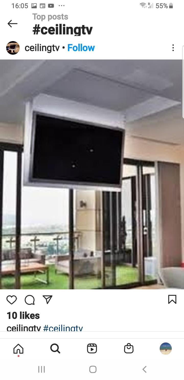 Ceiling tv.jpeg