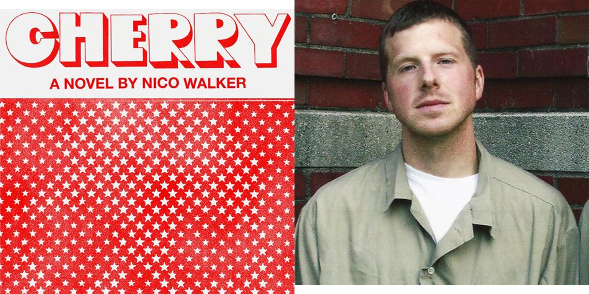 cherry-nico-walker-1534267079.png