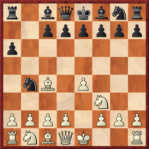 chess 1.png