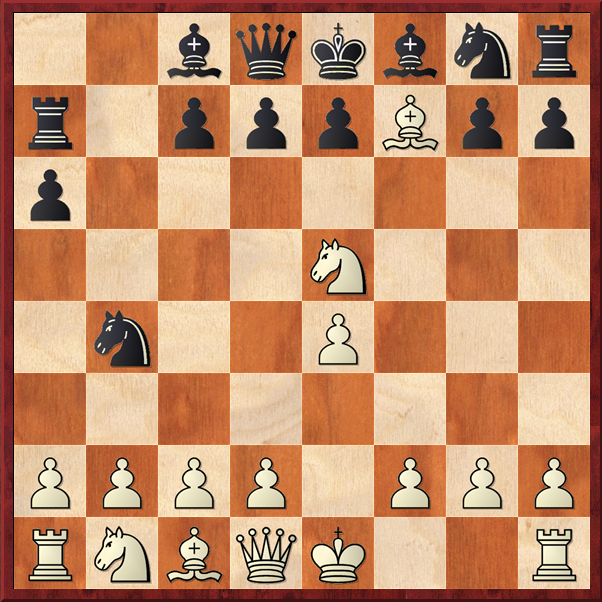 chess 2.png