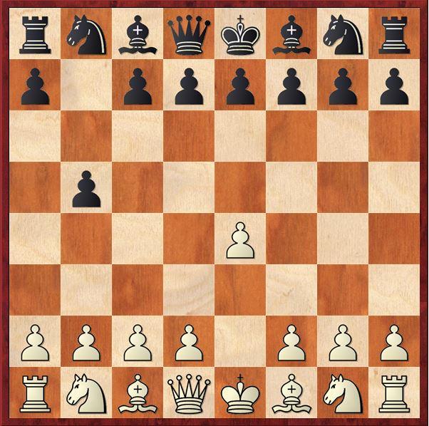chess 3.JPG