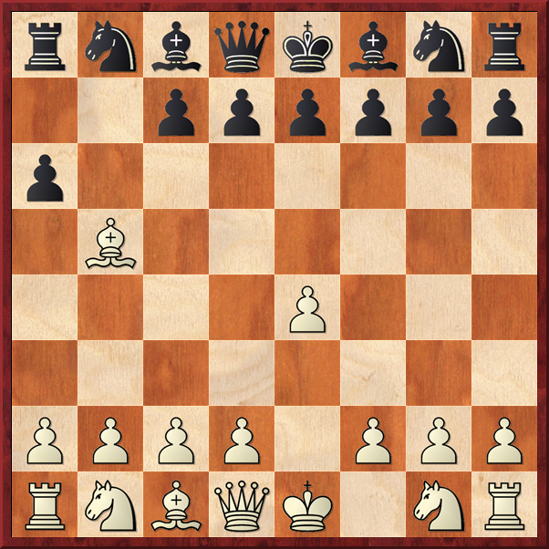 chess 4.png