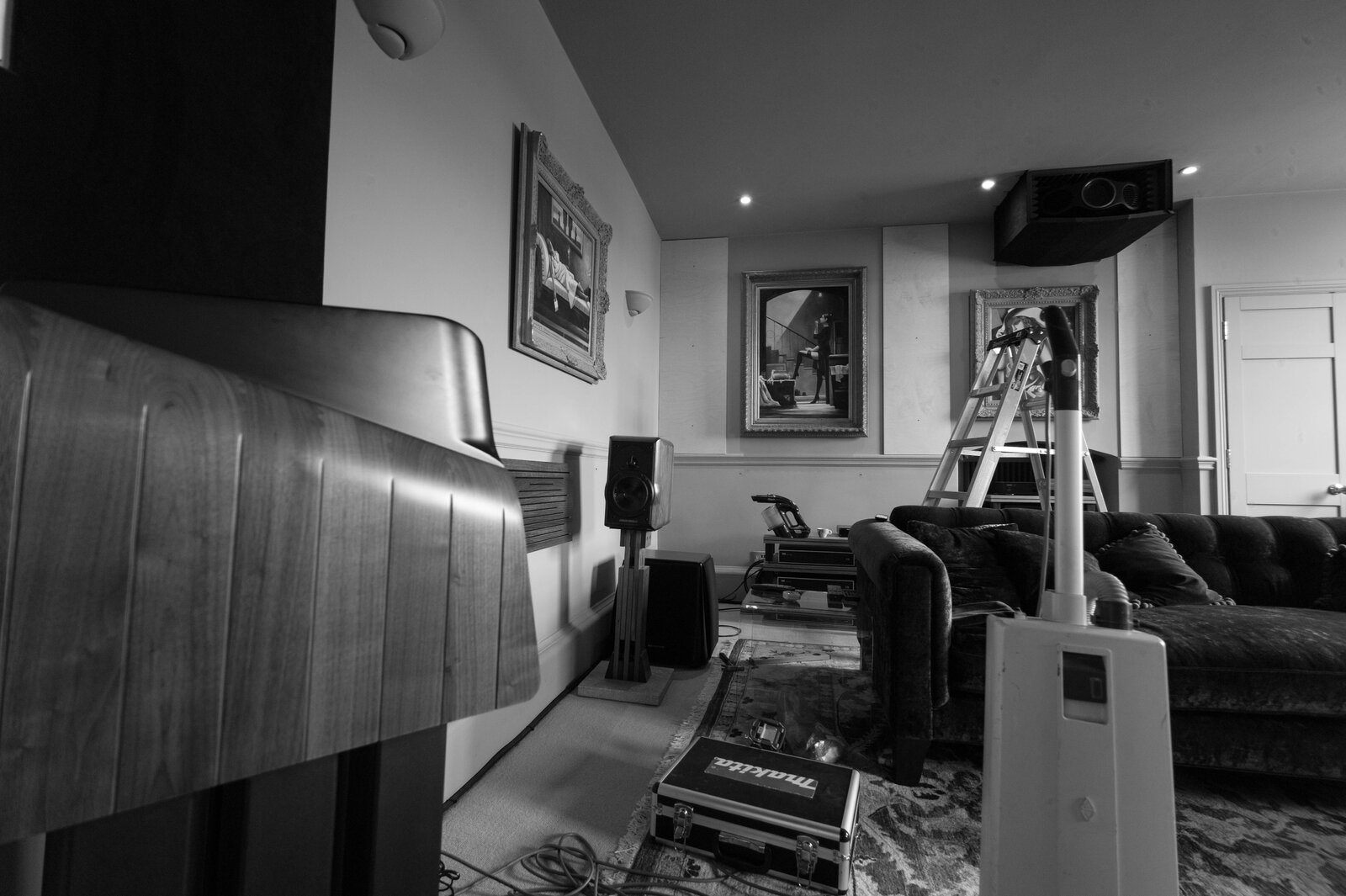 Cinema Acoustics 1.jpg
