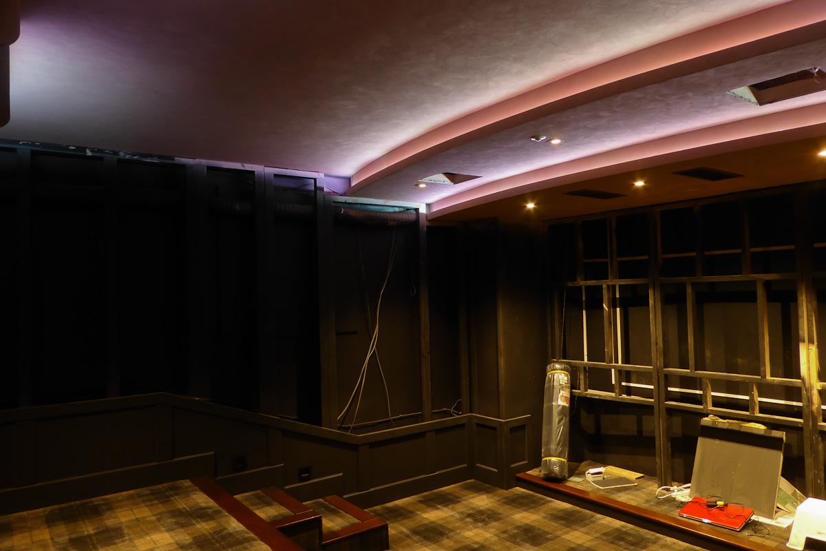 Cinema Build-1040828.jpg