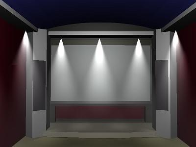 cinema2small.JPG
