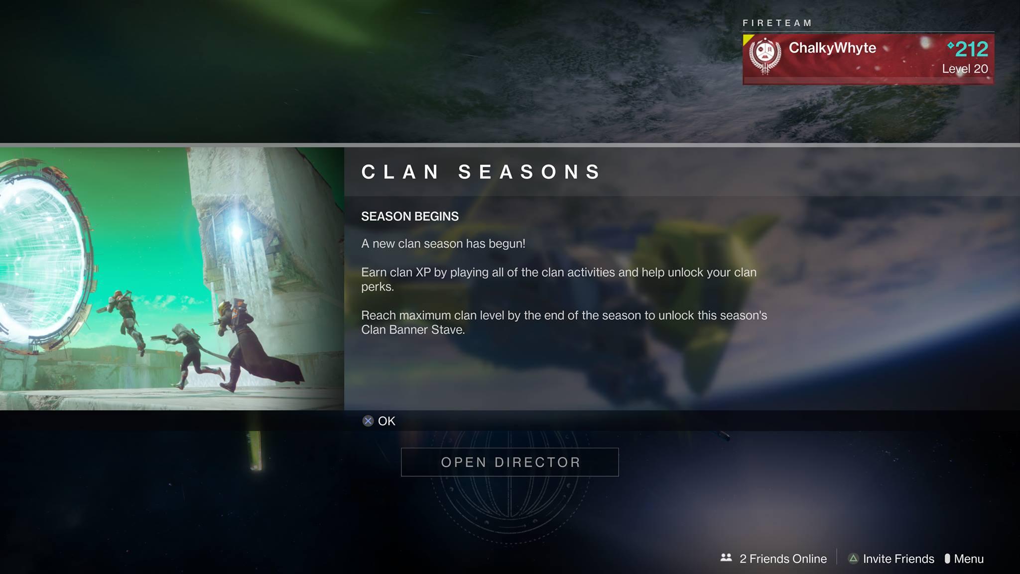 Clan Seasons.jpg