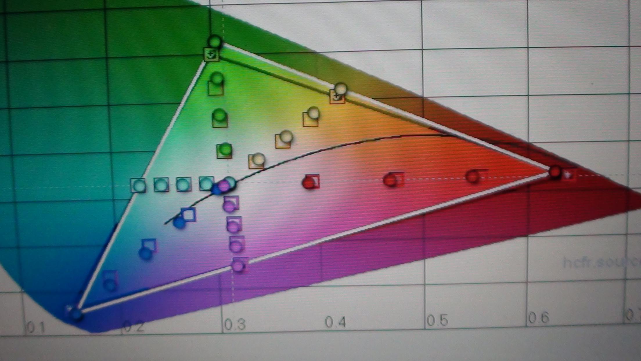 Colours 4k.JPG