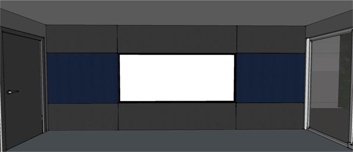 concept4.jpg