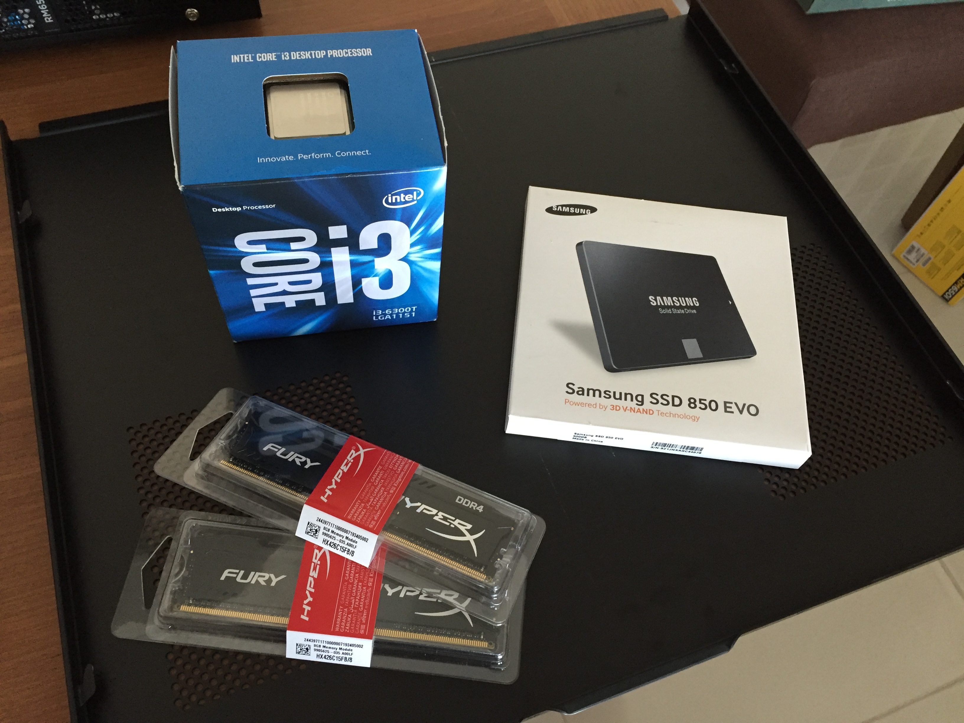 CPU, SSD & RAM.JPG
