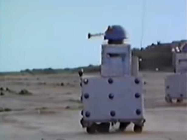 Crap Dalek feet.jpg