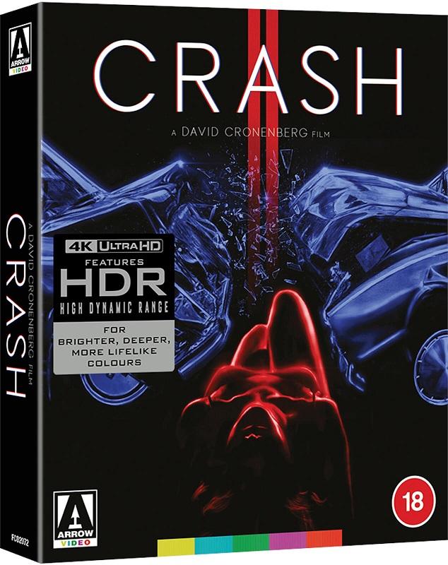 Crash_4K.jpg