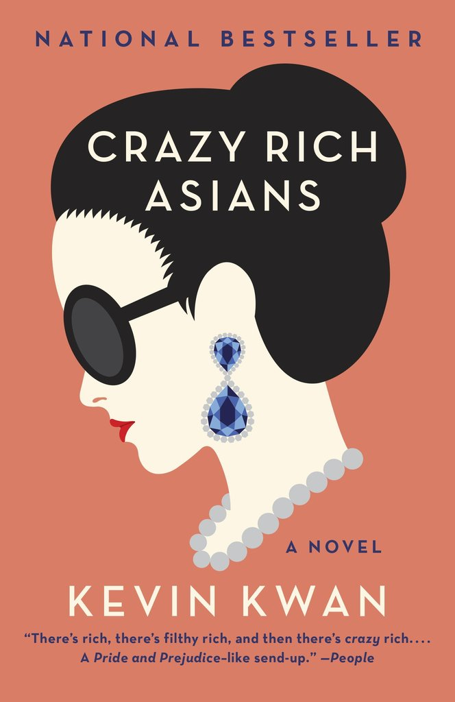 Crazy-Rich-Asians-Kevin-Kwan.jpg