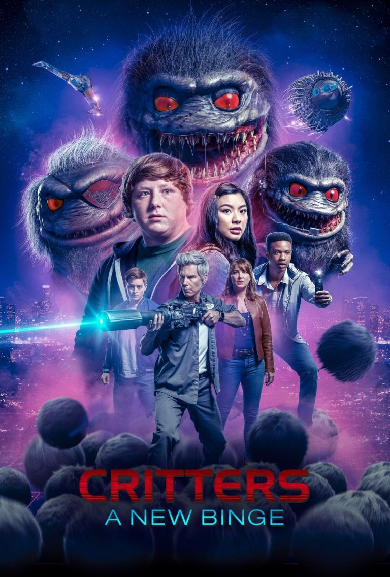 critters-new-binge-poster.jpg
