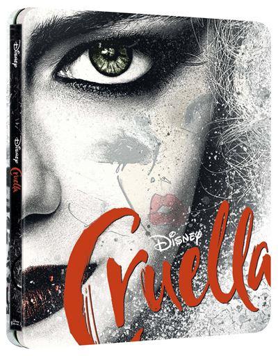 cruella-edition-speciale-fnac-steelbook-blu-ray-4k-ultra-hd-jpg.1554145