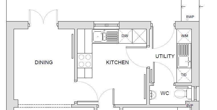 current kitchen.JPG