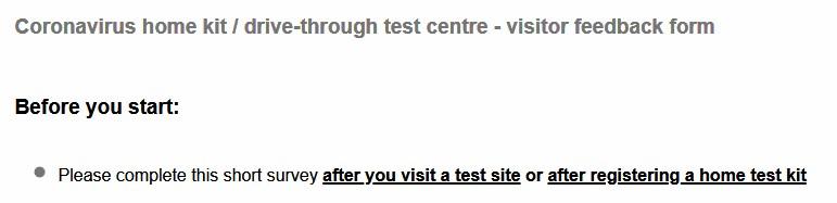 CV Testing 2.jpg
