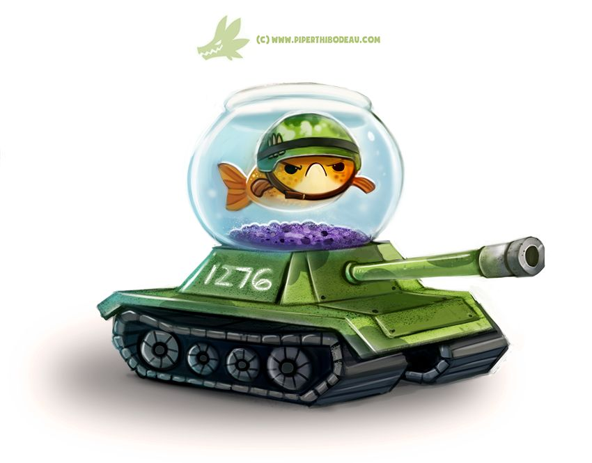 daily_paint__1276__fish_tank_by_cryptid_creations_da37obc-fullview.jpg