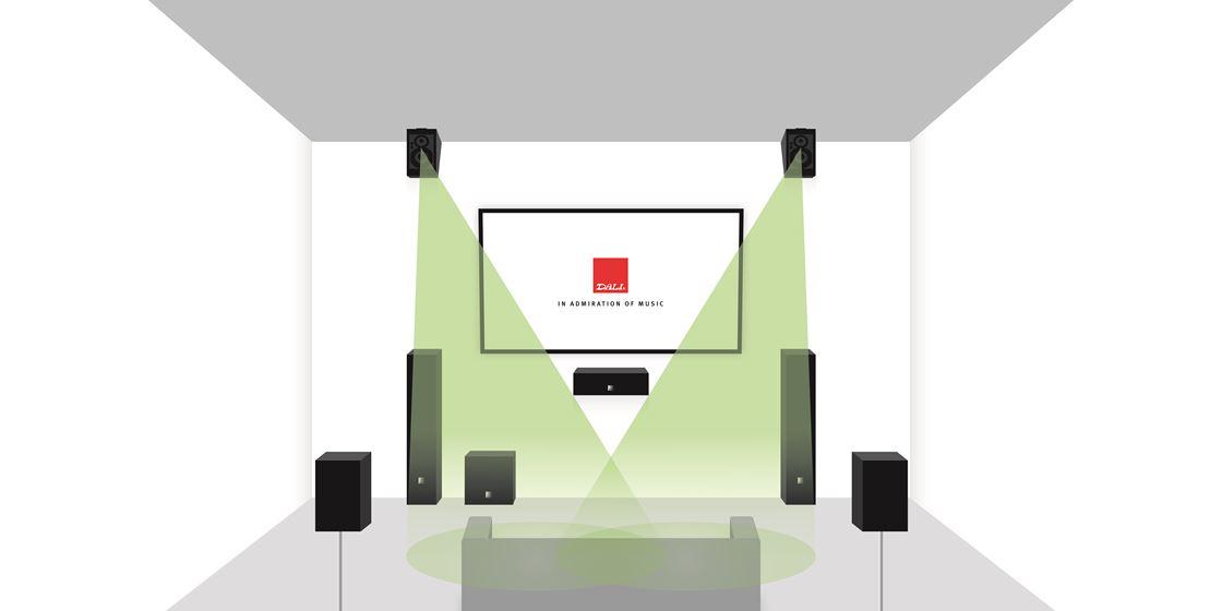 dali-alteco-height-speaker-in-5_1_2.jpg