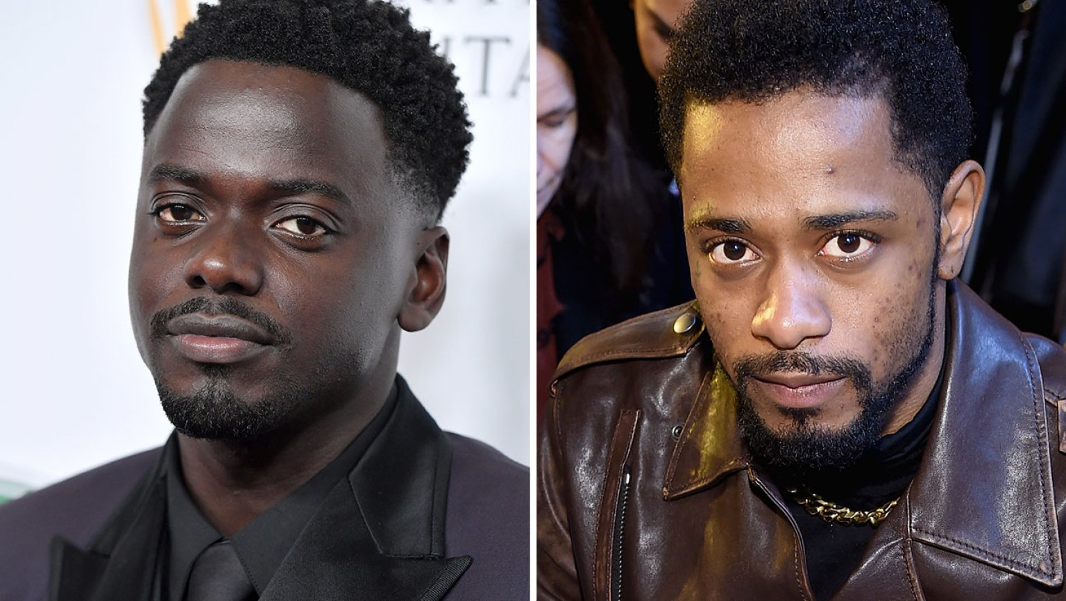 daniel_kaluuya__lakeith_stanfield-_split-h_2019.jpg